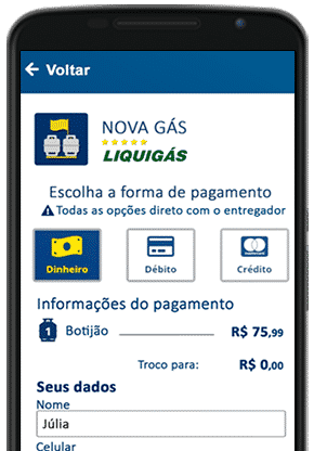 https://upgas.com.br/wp-content/uploads/2019/10/02-getting-1.png
